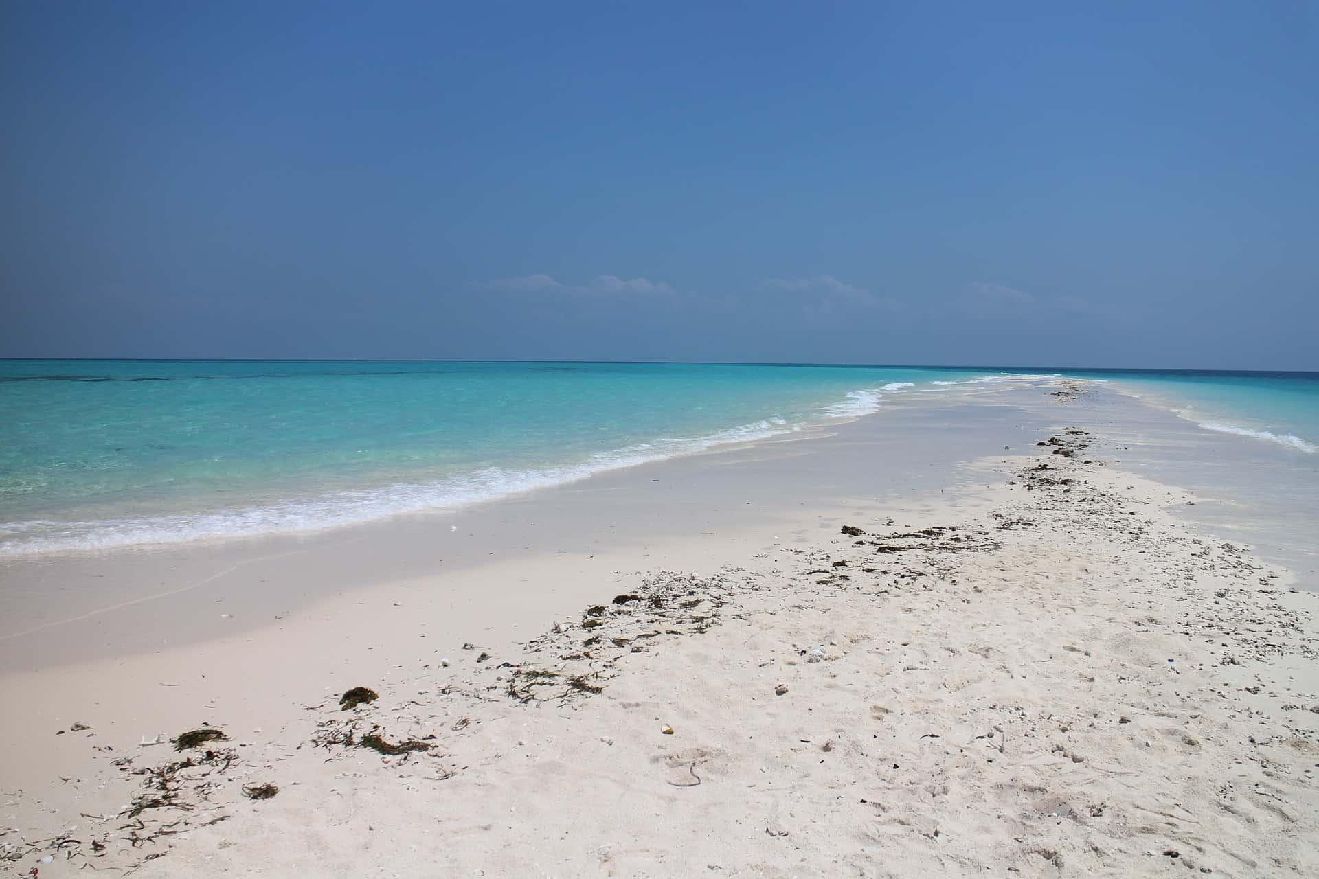 Gambia Frühbucher Rabatt - ab 433,00€ 13 Nächte Pauschalreisen
