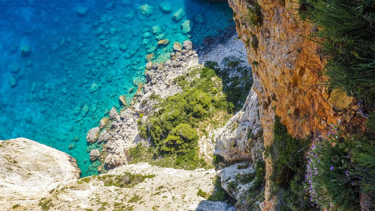Kato Gouves Urlaub - auf Kreta Pauschalreise nur 164,00€