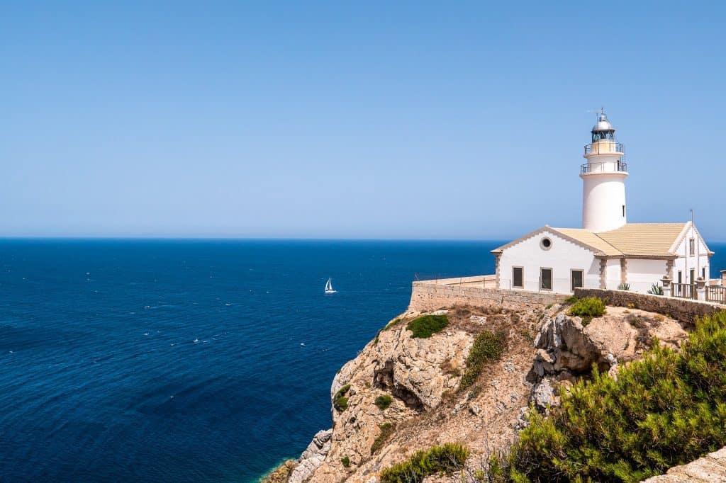 Pauschalreise an die östlichste Küste Mallorcas
