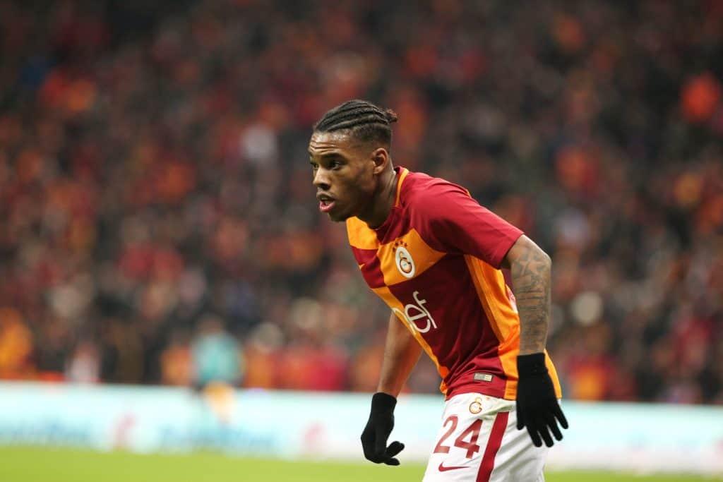 Real Madrid vs. Galatasaray - wird der Underdoog aus Istanbul Punkte mitnehmen können