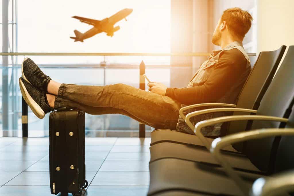 Thomas Cook Insolvent - Urlauber werden selbst von der Airline Condor nicht mitgenommen