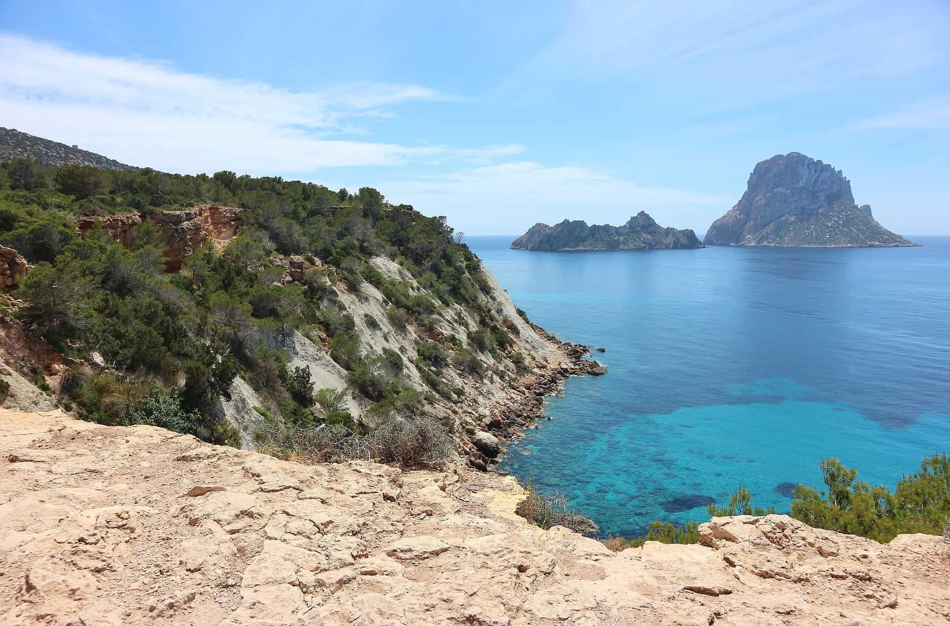 azuLine Hotel LLevant - Pauschalreise Ibiza nur 164,43€ San Antonio