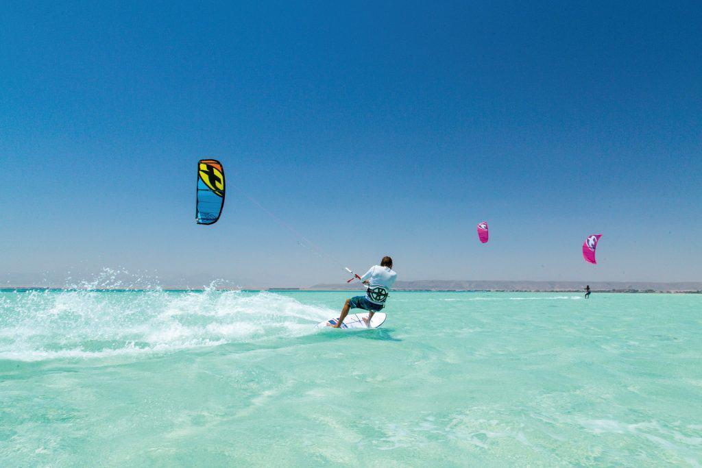 Hurghada Billig Urlaub - Mit dem TUI Gutschein jetzt noch günstiger