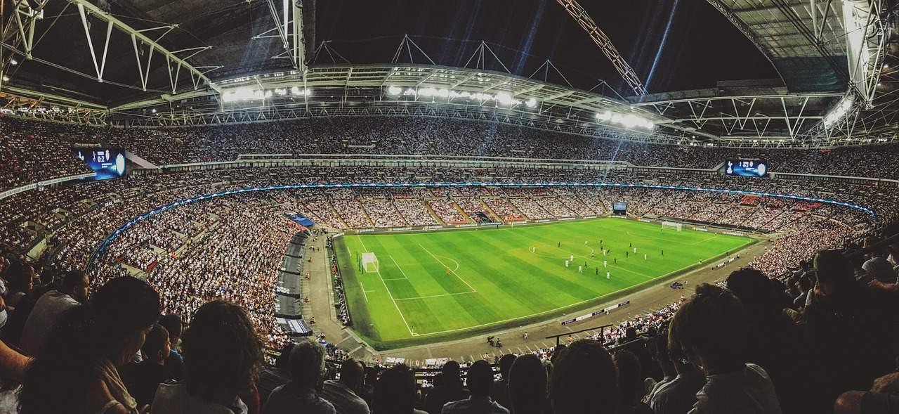 Günstig Champions League Finale - 2019 Tickets = ab 1899,00€ 1