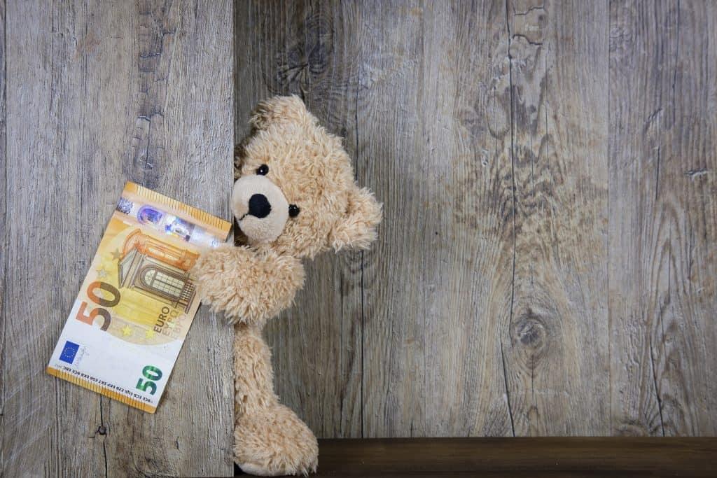 50,00€ geschenkt bei einem Gutschein Kauf von 200,00€