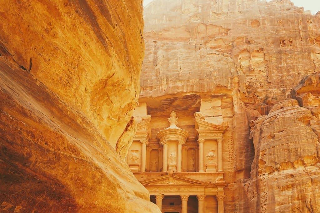 Atemberaubende Kulisse , das rote Meer, Kultur, Wüste, Tote Meer