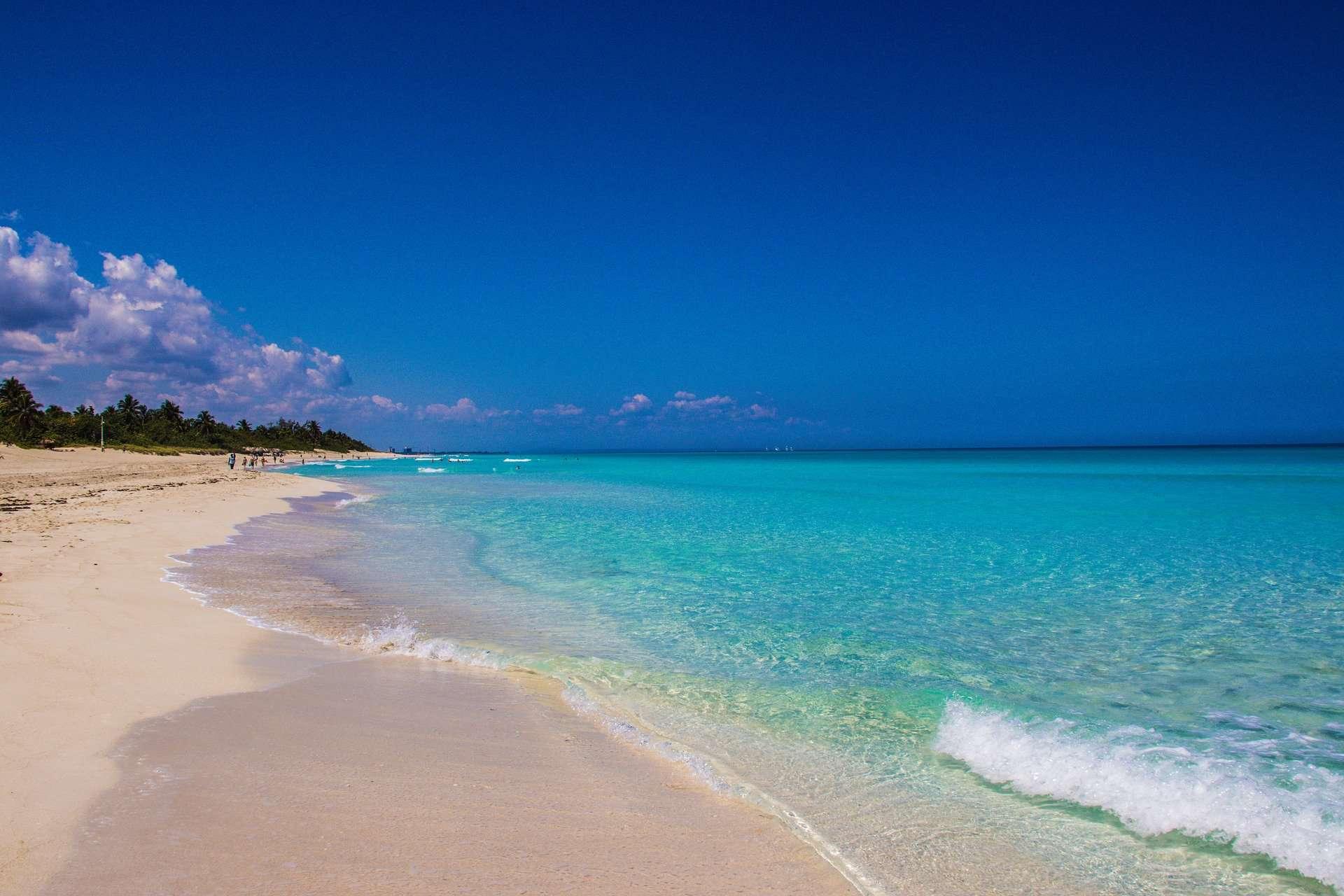 Varadero - nur 894,98€ 2 Wochen All Inclusive Kuba Urlaub