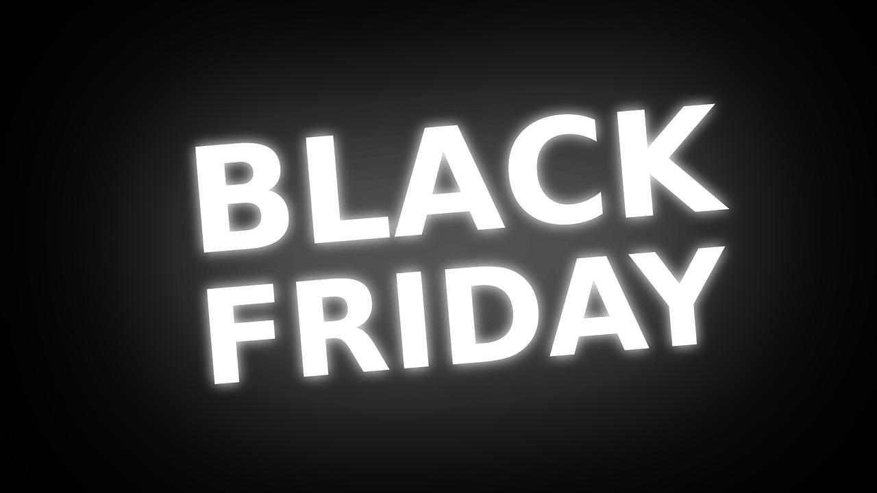 Weg.de Gutschein - 120,00€ Rabatt Black Friday Gutscheincode