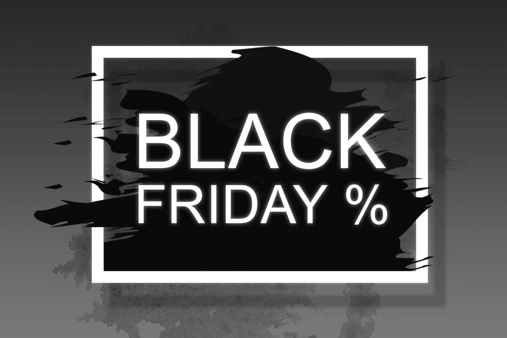 vom 25.11.2019-02.12.2019 geht die Black Week - Lastminute.de gutschein