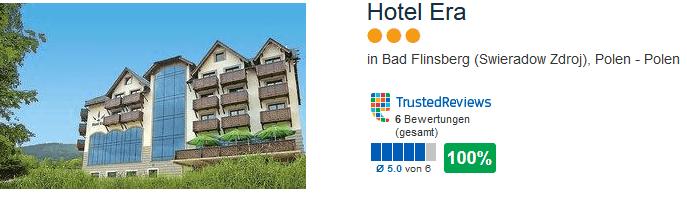 Drei Sterne Kurhotel