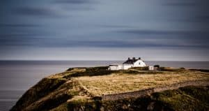 Dublin Urlaub - ab 87,49€ Flüge & Unterkunft in Irland