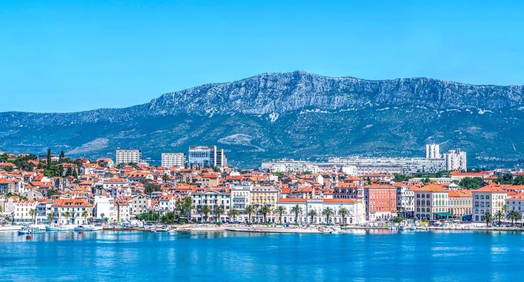 Reisen  in kroatien was ist zu beachten