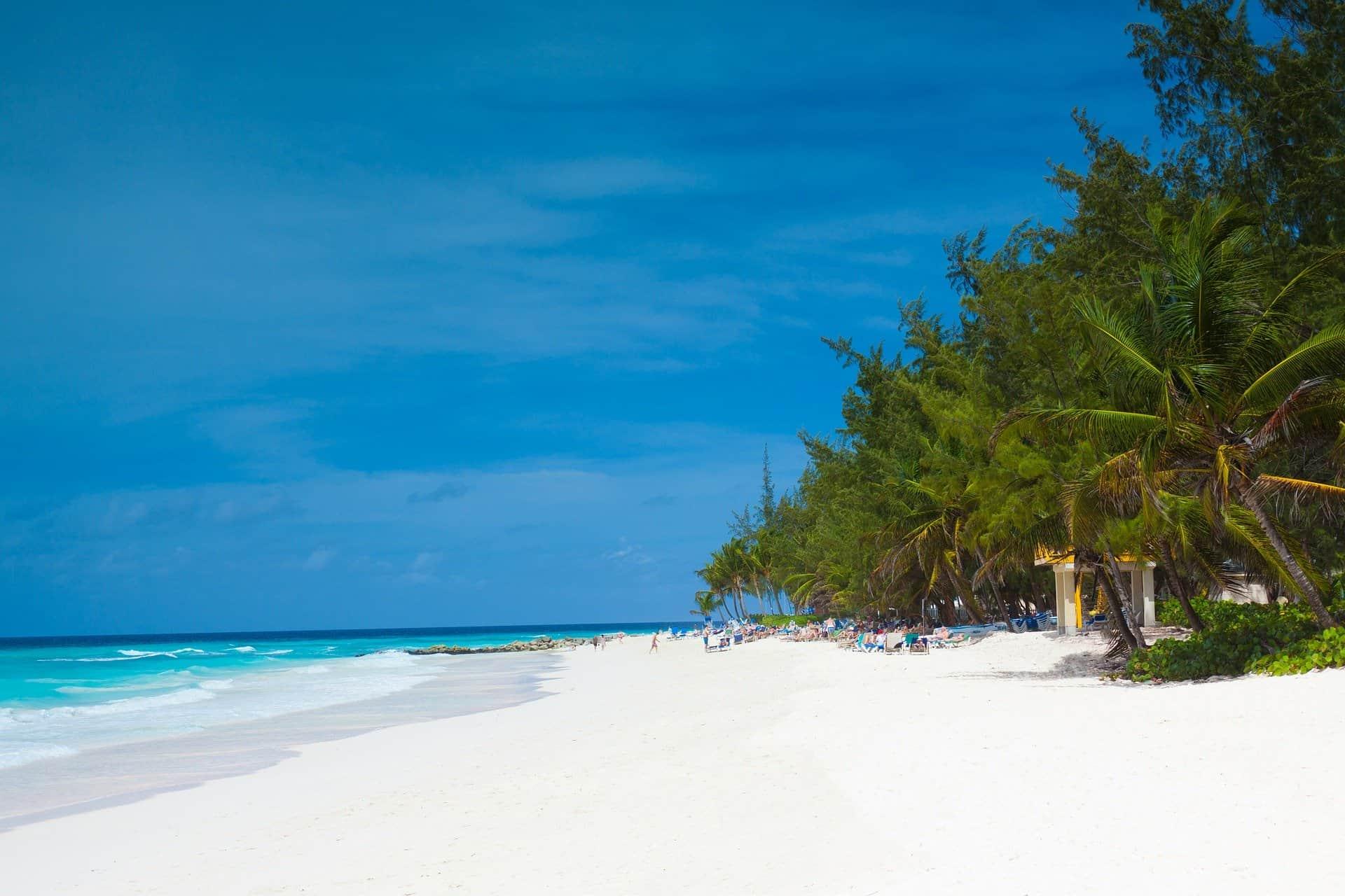 MSC Armonia - 8 Tage Kreuzfahrt nur 199,00€ Karibik