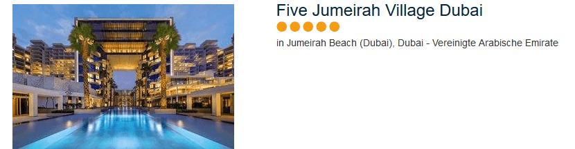 Partyurlaub in Dubai die Hotspot für junge reisende und jung gebliebene