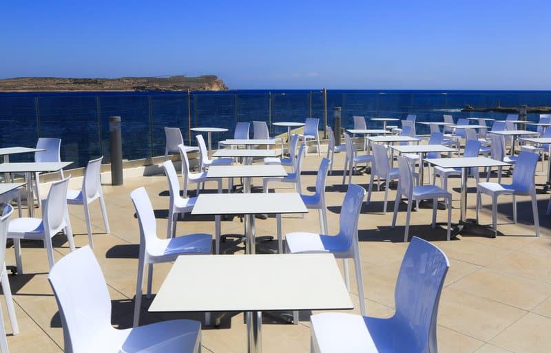 Aktivurlaub auf Malta - beste Reisezeit ganzjährig