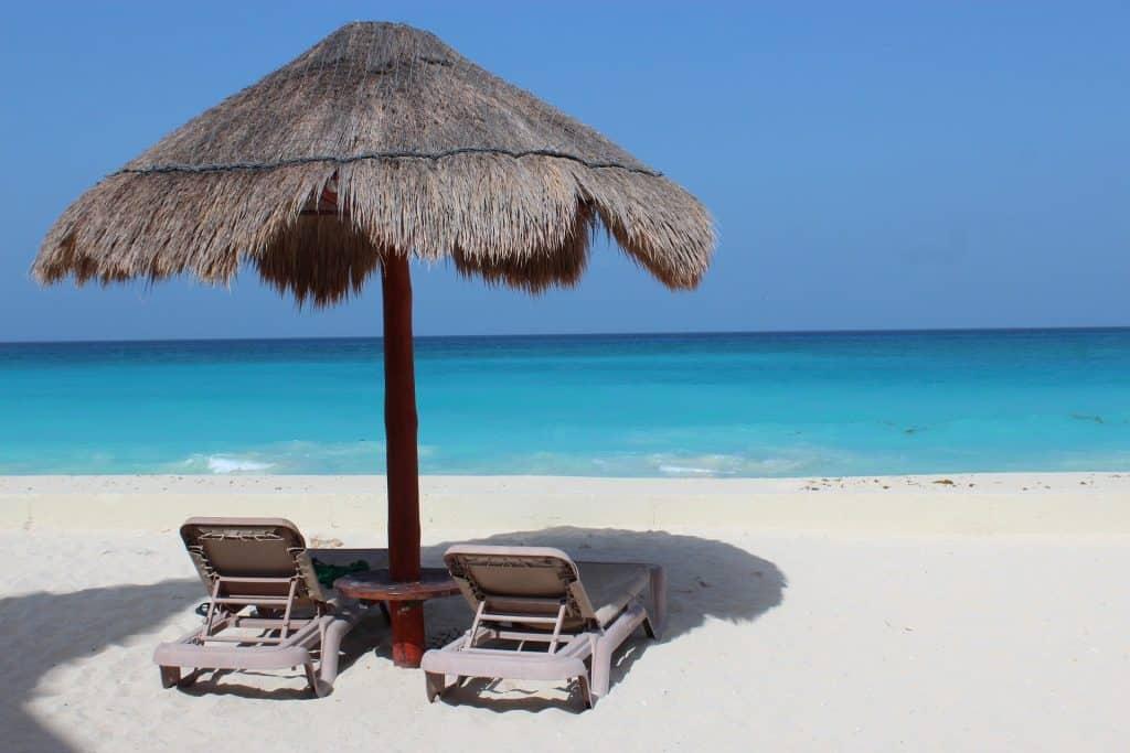Cancun Pauschalreise an die Riviera Maya günstig buchen