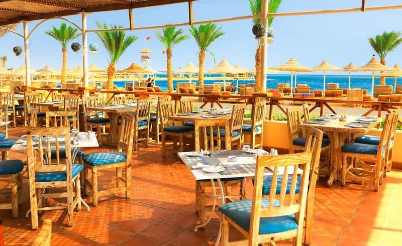 Genießt einen tollen Urlaub mit direkter Strandlage