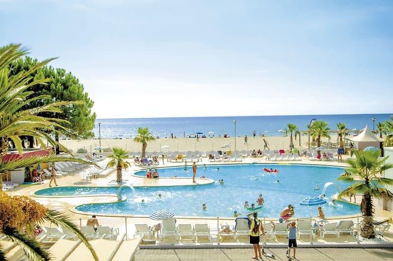 Ghisonaccia nur 60,00€ die Woche Korsika Urlaub