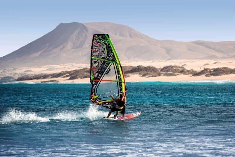 Last Minute Fuerteventura - Pauschalreisen nur 190,00€