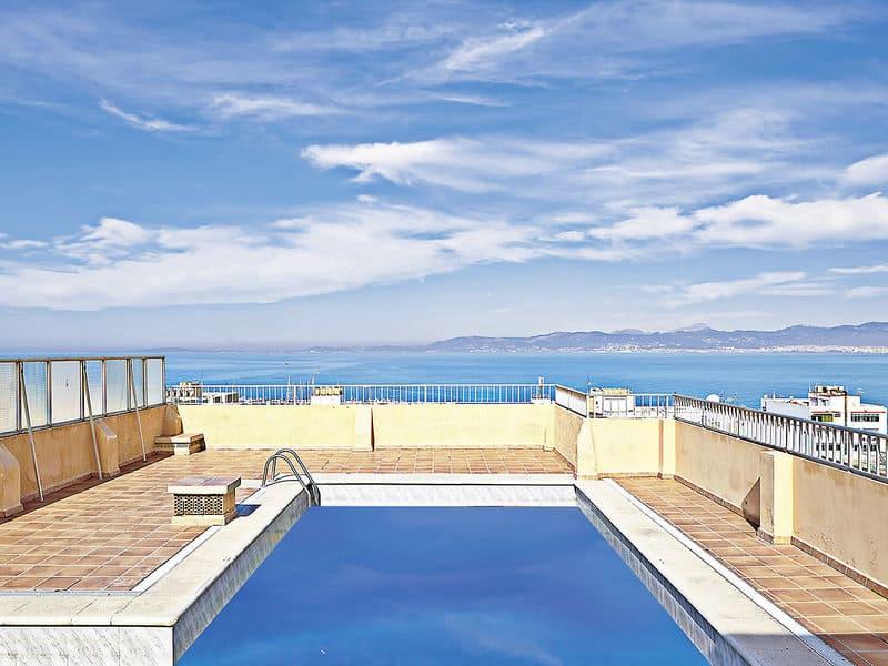 Mallorca Urlaub 2020 - nur 225,00€ All Inclusive