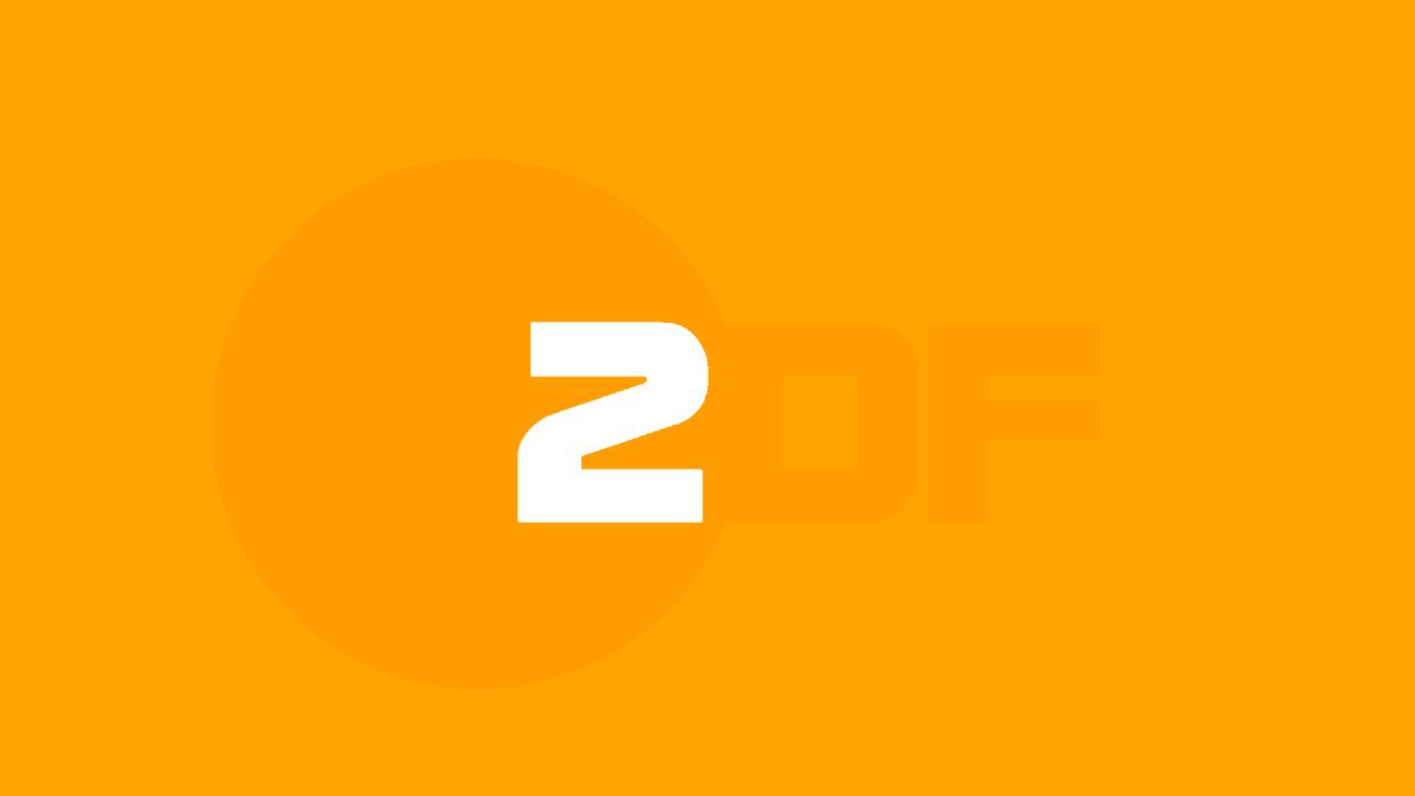 ZDF Fernsehgarten Tickets und Hotel - ab 39,00€