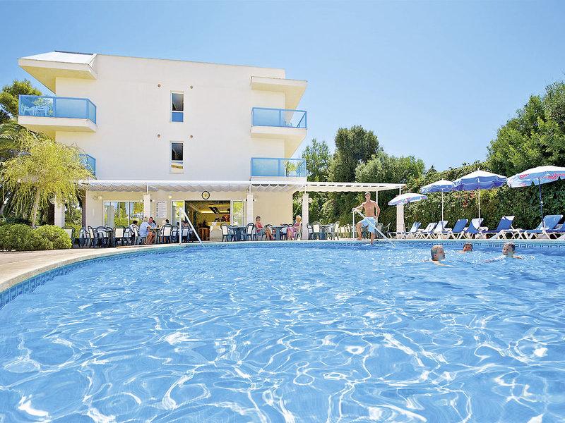 Alltours Mallorca - Reiseangebote ab 269,00€