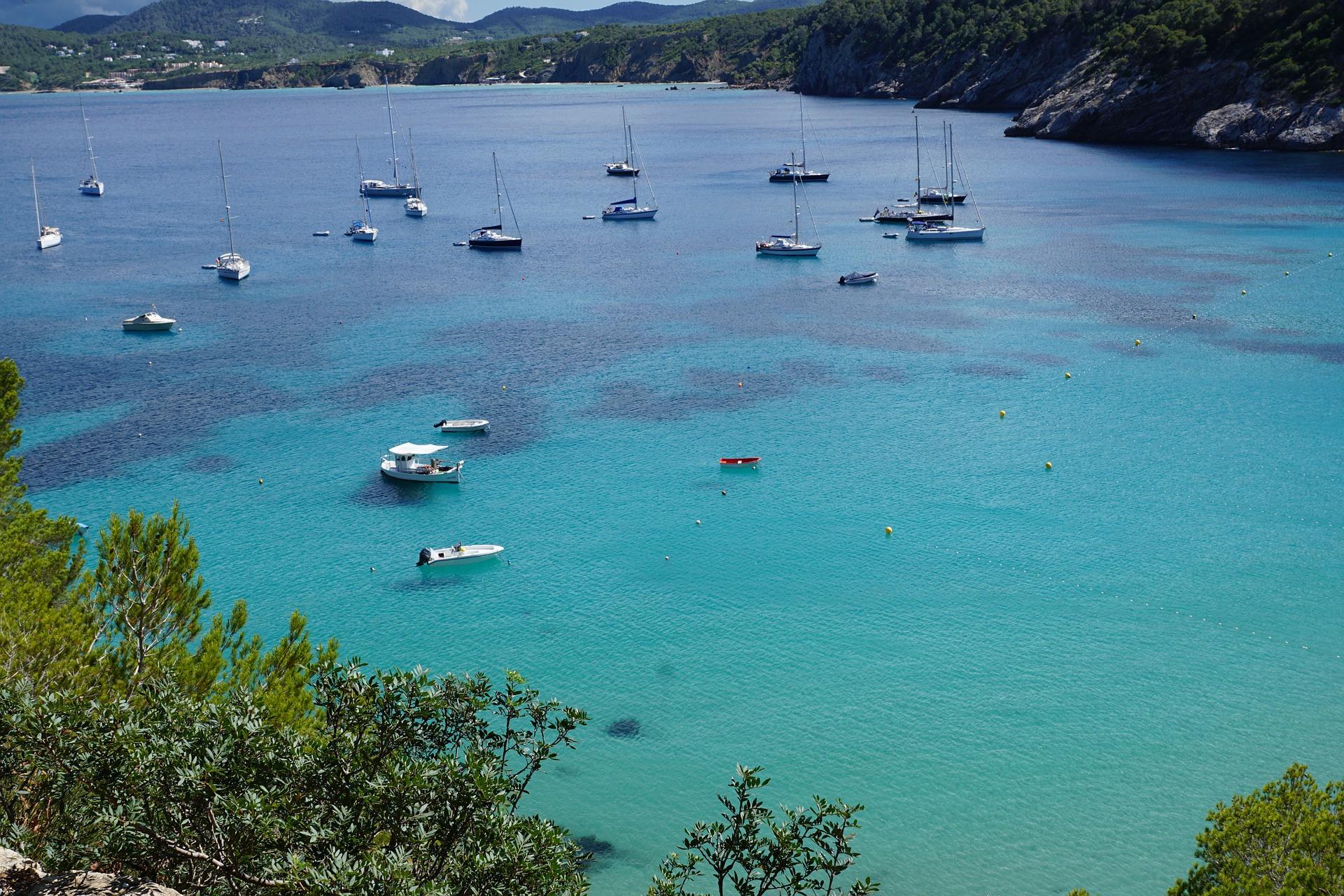 Balearen Urlaub günsitg buchen
