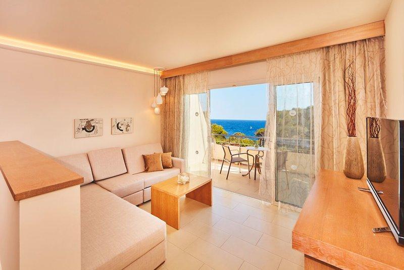 Blau Porto Petro Beach Resort & SPa bei Cala Dor