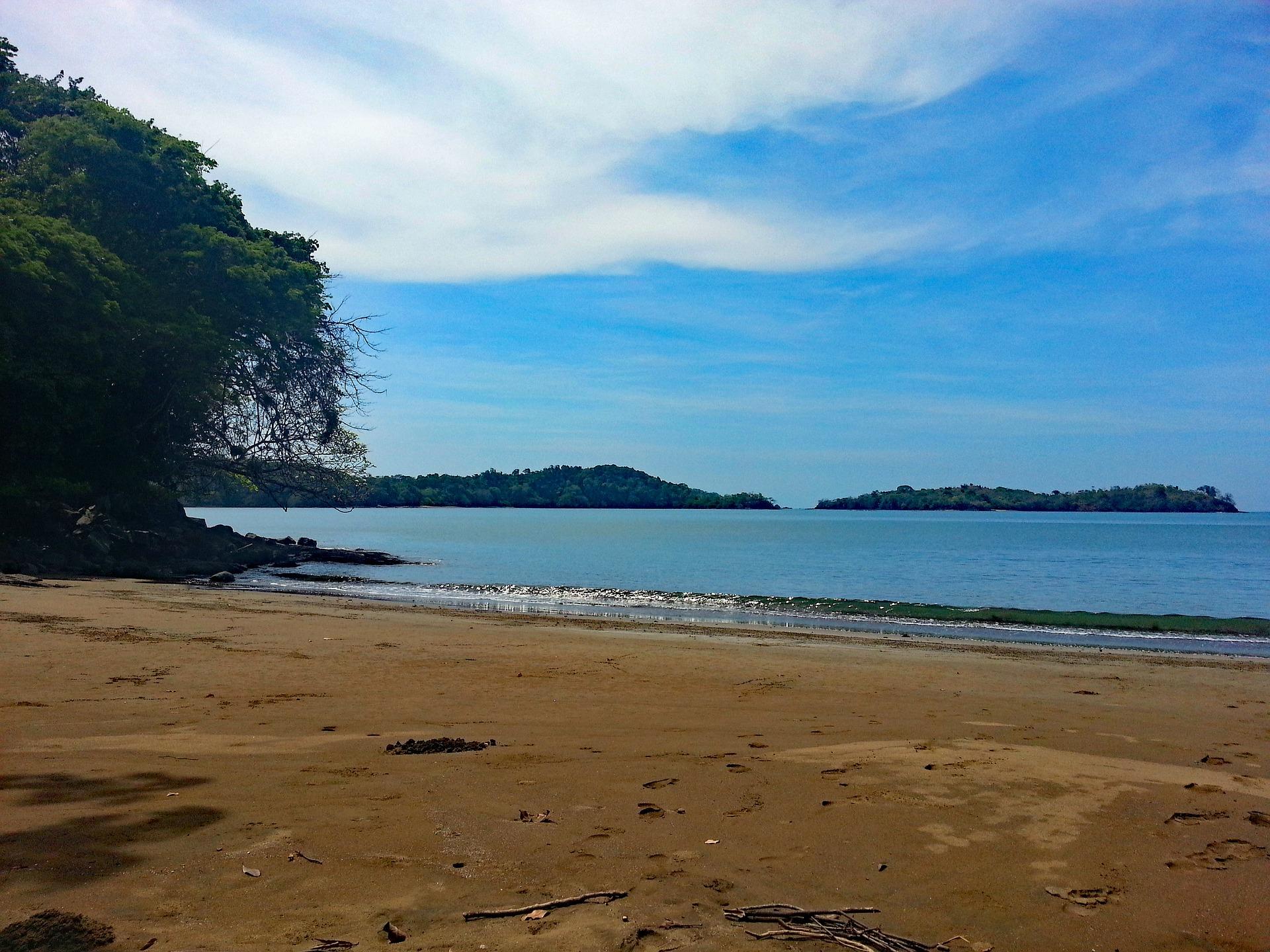 Boca Brava Meiers Weltreisen Gutschein am besten in Panama einlösen