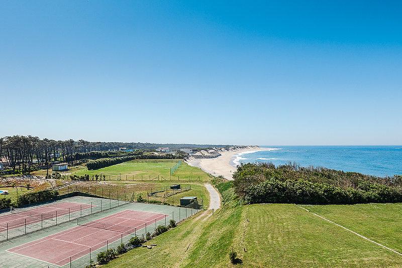 Costa Verde Urlaub - günstig ab 166,00€ Portugal