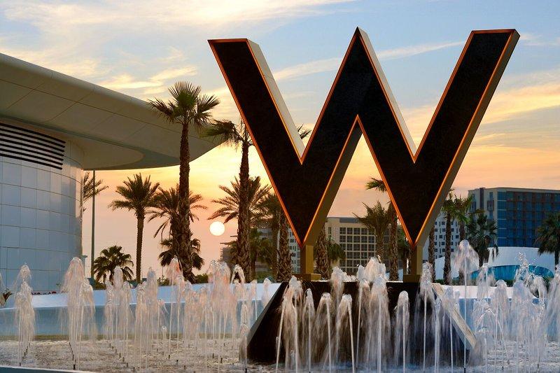 Günstiger Abu Dhabi Urlaub im Schaltjahr Special