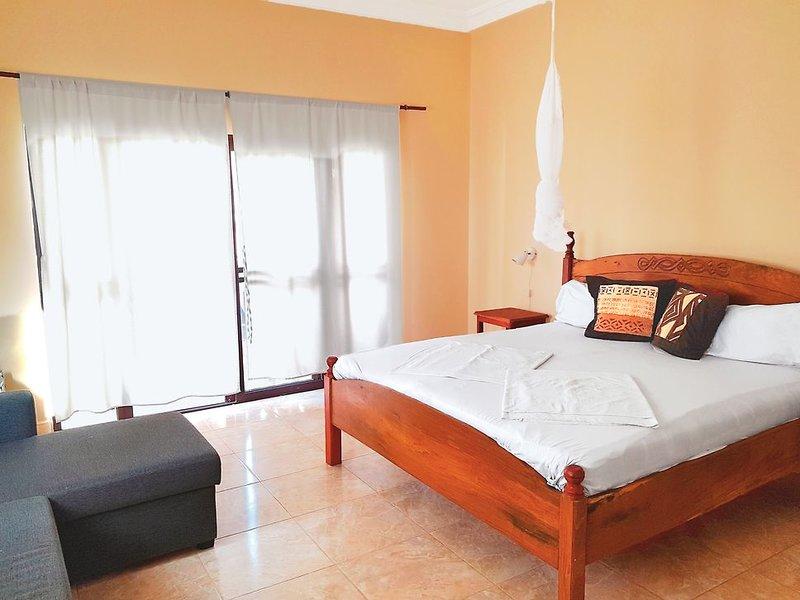 Hotelzimmer im 3,5 Sterne Hotel