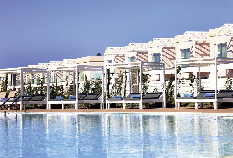 KAIRABA Sandy Villas - All Inclusive Plus nur 353,00€