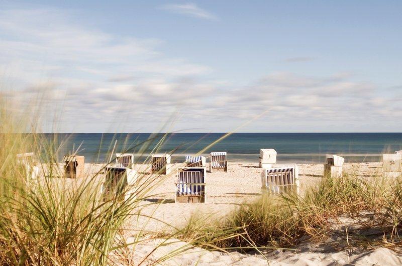 Kolberg Wellness - 2 Nächte Ostsee Urlaub ab 34,00€