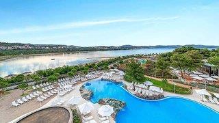 Amadria Park - Hotel Jakov - Landeskategorie 4 Sterne