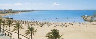 Can Pastilla - Mallorca Urlaub Corona