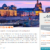 Hotel Dresden West 3 Tage 2 Personen ab- 44,99 €