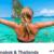 Fernreiseziele Tipps und Reise Angebote für Fernreiseziele