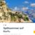 Korfu Urlaub günstig ab 229,00€ - Flug, Hotel,Transfer,Frühstück